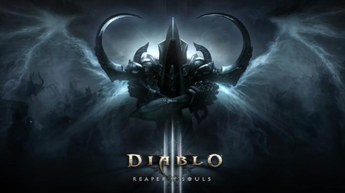 Diablo 3: Reaper of Souls chegará para PC e Mac em 25 de março (Foto:  gamesided.com)