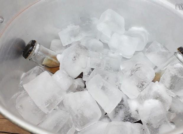 plim-bebida (Foto: Casa e Jardim)