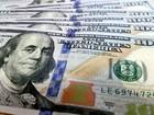 Dólar fecha a R$ 3,16 com com expectativa de vitória de Hillary