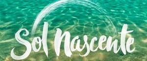 Participe do lançamento da novela  'Sol Nascente' com a TVCA (Rede Globo)