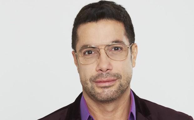 Fernando Torquatto (Foto: Juliana Coutinho)