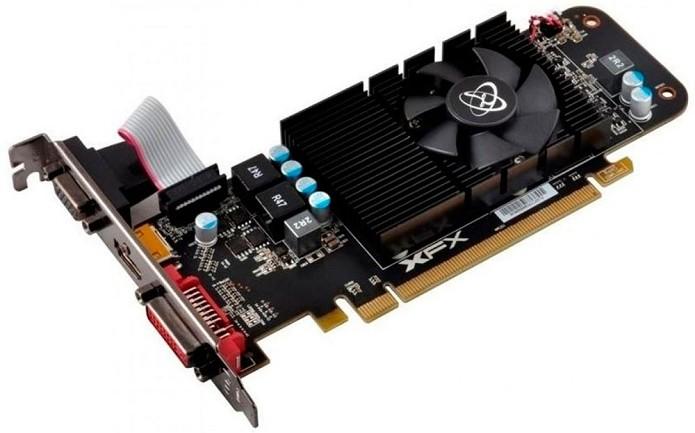 DDR3, GDDR3 ou GDDR5: Qual a melhor memória para placa de vídeo?
