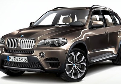 on Bmw Far   Recall De 681 Ve  Culos  A Maioria Do Modelo X5     Poca