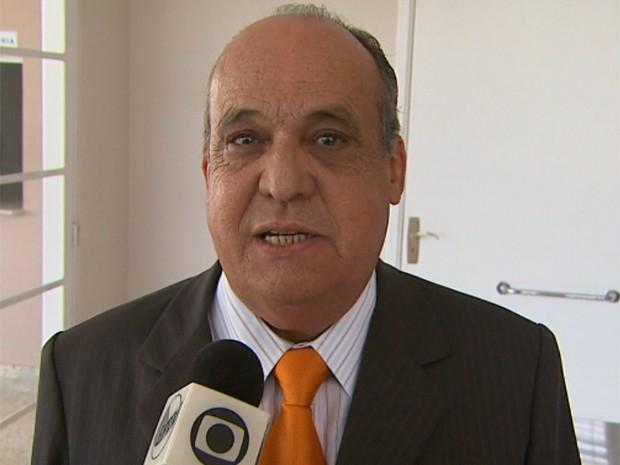 TCE quer que ex-prefeito de Franca devolva R$ 131 mil a cofres públicos