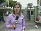 Dados apontam queda de homicídios nas maiores cidades do Sul de MG