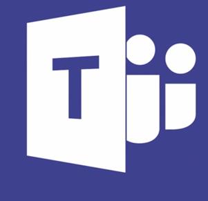 Microsoft Teams | Download | TechTudo