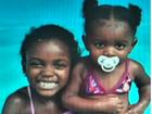 Laudo confirma morte por meningococcemia (Inter TV/Reprodução)