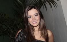 Fotos, vídeos e notícias de Giovanna Lancellotti
