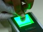 93 mil precisam fazer  a biometria até março (Ely Venâcio/ EPTV)