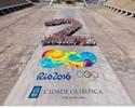 """Diogo Silva critica organização a dois anos das Olimpíadas: """"Fanfarrões"""""""
