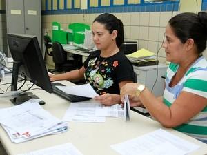 Os pontos de apoio atenderão de acordo com o funcionamento de cada escola (Foto: Ascom/SEE)