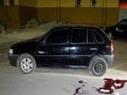 Justiça condena dupla que deixou vítima tetraplégica em assalto em MG