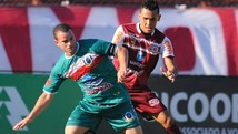 Saiba tudo sobre o esporte do Esprito Santo (Chico Guedes / Jornal A Gazeta)