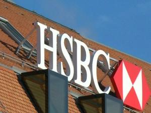 GNEWS_HSBC (Foto: GloboNews)