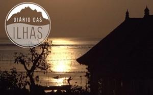 diário das ilhas