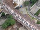 'É um modelo inovador', diz porta-voz do Uber sobre proposta da Prefeitura
