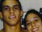 Vítor Belfort relembra irmã desaparecida: 'Eternas lágrimas'
