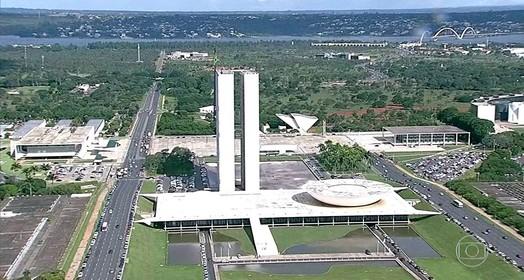 melhor desde 2013 (reprodução/TV Globo)