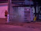Suspeitos invadem festa, matam 1 e atiram em outras 2 mulheres em BH