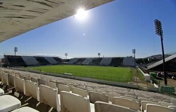 Botafogo x Cruzeiro: ingressos, com promoção, já à venda para os sócios