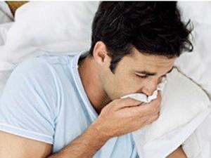 Sucesso de pesquisa com vírus da gripe em roedores não significa bons resultados em humanos, alertam pesquisadores. (Foto: BBC)
