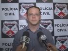 Polícia conclui inquérito sobre chacina em fazenda de Vilhena, RO