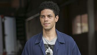 Marcos dos Santos (Marcão)