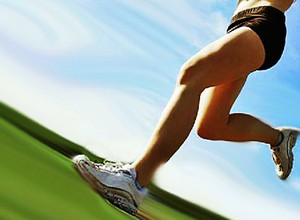 eu atleta joelhos corrida e caminhada abre (Foto: eu atleta)