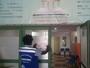 Procon interdita colégio em Duque de Caxias, RJ, e multa dez lojas
