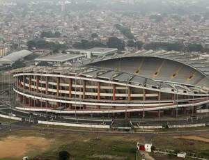 Campeonato Paraense começa dia 28 de janeiro  Confira tabela 1bc8a839ee25d
