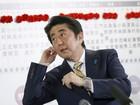 BC do Japão mantém estímulo e mostra otimismo com economia