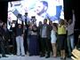 Prêmio Centro América de Criação Publicitária 2016 anuncia vencedores