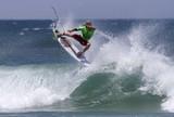 Brasil � maioria na quarta fase do WQS de Santa Catarina de surfe