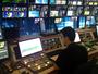 TV TEM amplia o sinal digital para a região de Marília, SP