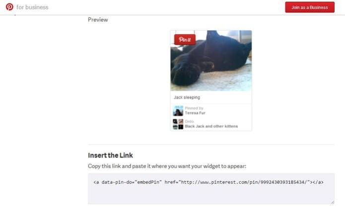 Criando código para inserir botão no website (Foto: Reprodução/Teresa Furtado)