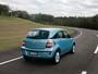 GM faz recall de 5.502 unidades de Agile e Montana por defeito no airbag