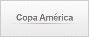 selo abre dia Copa América (Foto: Editoria de arte/G1)