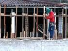 Acre fecha 122 vagas de emprego formal em setembro, aponta Caged