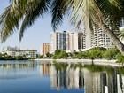 Amazonenses esgotam pacotes para Miami e Orlando no Carnaval
