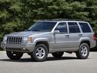 Fiat Chrysler dará US$ 100 a donos de carros que precisam de recall