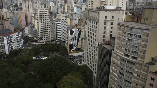 Foto: ( REUTERS/Nacho Doce)