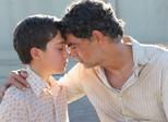 'O Outro Lado do Paraíso' tem ponto de vista de menino sobre a ditadura
