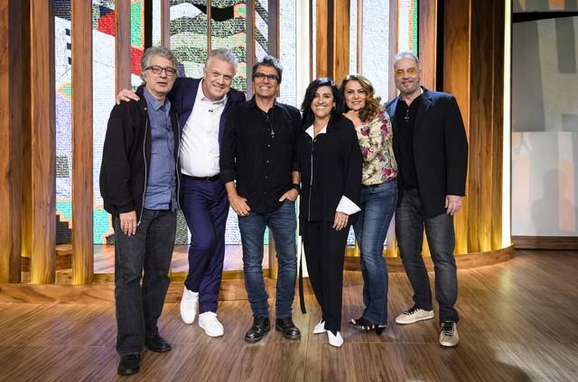 Sem contrato com a Globo, Caio Castro assina com a MTV