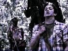 Mostra Água e filme de terror são exibidos no Pachamama nesta quinta