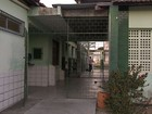 Trio armado invade escola e assalta alunos e funcionários em Caucaia