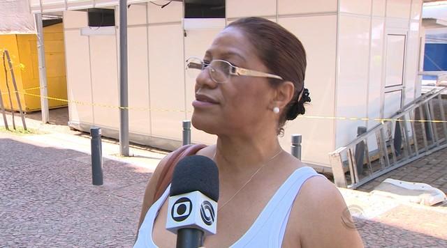 Gaúchos opinam sobre os desafios de Sartori como novo governador do RS