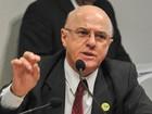 Preso pela Lava Jato, ex-diretor da Eletronuclear é transferido para o RJ