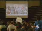 Após crise, faculdade em Campanha vira Uemg e cursos serão gratuitos