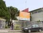 Greve dos servidores gera reclamações na saúde em Divinópolis