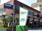 Aades no AM prorroga inscrição de seleção com salário de R$ 2,2 mil